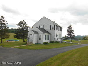 171 Moores Hill Road, Berwick, PA 18603