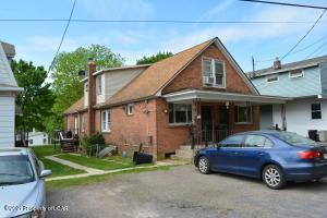 109 Terrace Road, Freeland, PA 18224