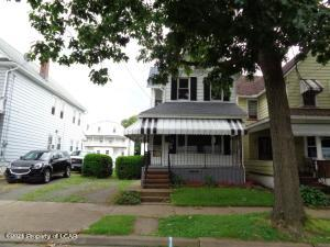28 S Goodwin Avenue, Kingston, PA 18704