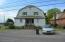 121 Terrace Road, 1, Freeland, PA 18224