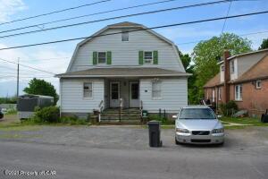 123 Terrace Road, 1, Freeland, PA 18224