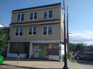 129 E Broad Street, Hazleton, PA 18201