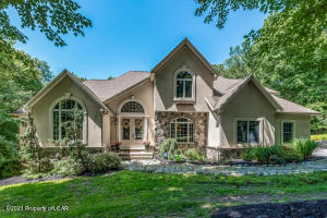 7 Mapleseed Drive, Dallas, PA 18612