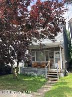 38 Dexter Street, Wilkes-Barre, PA 18706