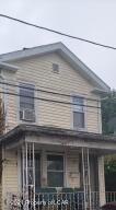 57 N Fulton Street, Wilkes-Barre, PA 18702