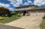 156 Hillcrest Drive, Nanticoke, PA 18634