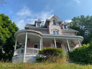 307 E Main Street, Plymouth, PA 18651
