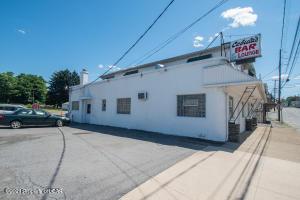 293 Main Street, Dupont, PA 18641