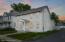 227 Linden Street, West Pittston, PA 18643