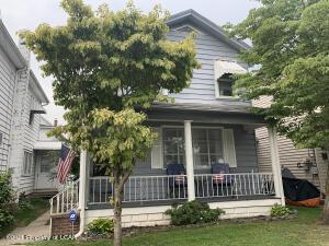 65 Girard Avenue, Plymouth, PA 18651