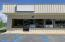 109 Main Street, Inkerman, PA 18640
