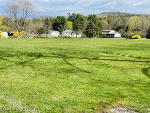 Myers Lane & Rte 29, Monroe Township, PA 18657