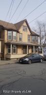 507 Washington Street, Freeland, PA 18224