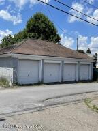 121 RR S Kennedy Drive, McAdoo, PA 18237