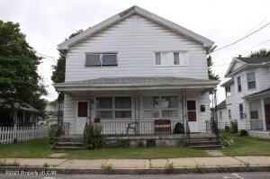221 E Main Street, Wilkes-Barre, PA 18705