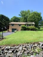 821 Scott Rd, South Abington Township, PA 18411