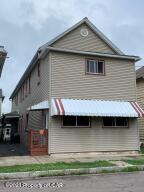 226 Front Street, Nanticoke, PA 18634