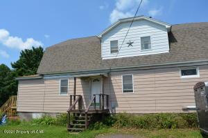 123 Terrace Road, Freeland, PA 18224
