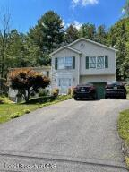 2223 Clearview Drive, East Stroudsburg, PA 18302