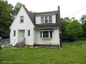424 State Route 437, White Haven, PA 18661