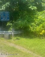 West Point Avenue, Harveys Lake, PA 18618