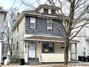867-869 S Main Road, Wilkes-Barre, PA 18702