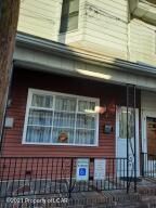 13 S White Street, Shenandoah, PA 17976