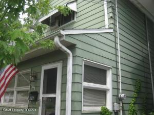 276 Kidder Street, Wilkes-Barre, PA 18702