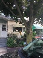 784 N James Street, Hazleton, PA 18201