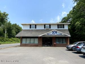 52 S Memorial Highway, Shavertown, PA 18708