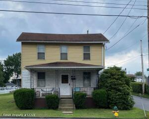 195 Rock Street, Hughestown, PA 18640