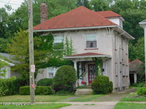 1777 Wyoming Avenue, Forty Fort, PA 18704