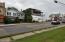 542 E Main Street, Nanticoke, PA 18634