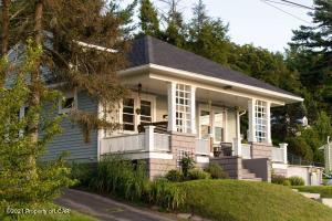 207 Clearview Avenue, Trucksville, PA 18708