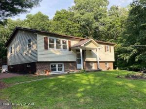 2788 Slocum Road, Mountain Top, PA 18707