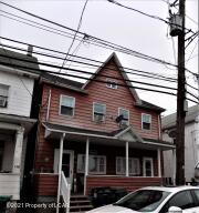 330 Washington Street, Freeland, PA 18224