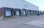 12 Jaycee Drive, West Hazleton, PA 18202