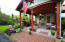 833 Main Street, Sybertsville, PA 18251