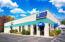 370 Maplewood Drive, Hazle Twp, PA 18202