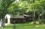 216 Haddock Road, McAdoo, PA 18237