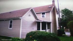 1217 State Route 940, Hazle Twp, PA 18201