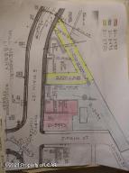 528 E Main Street, Nanticoke, PA 18634
