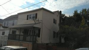 19 W Clay Avenue, West Hazleton, PA 18202