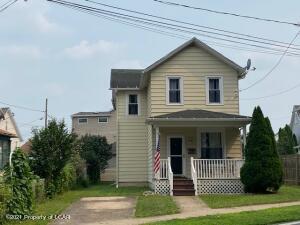 7 Tunkhannock Avenue, West Pittston, PA 18643