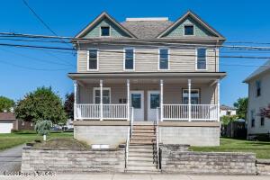 410 S Main Street, Jenkins Township, PA 18640
