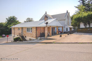 945 E Diamond Avenue, Hazleton, PA 18201