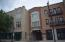 14 E Northampton St Unit 301 Street, Wilkes-Barre, PA 18701