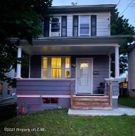 691 Carson Street, Hazleton, PA 18201