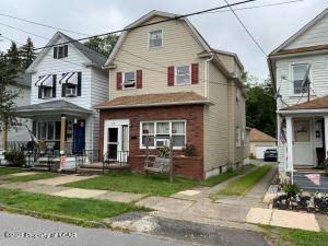 174 Boland Avenue, Hanover Township, PA 18706