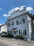 815 St Johns Road, 4, Saint Johns, PA 18247